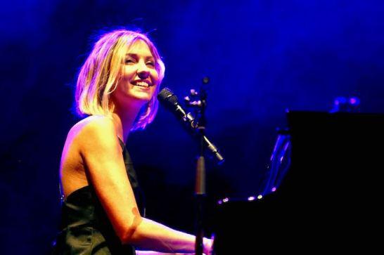Julie Erikssen - 1 (2)