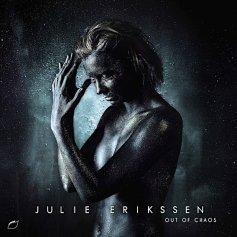 Julie-Erikssen-CD