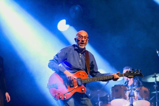 Pascal Arroyo